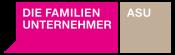 Die_Familien_Unternehmer-ASU_Logo